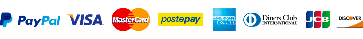 paypal credit cards logo