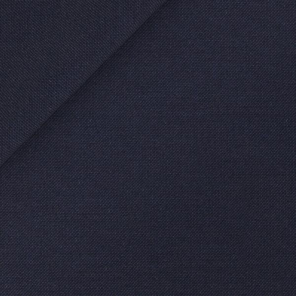 Vest Reda Four Seasons Solid Blue