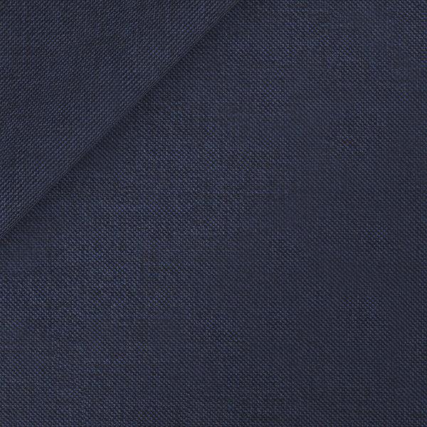 Pantalones Vitale Barberis Canonico Four Seasons Twill Blue