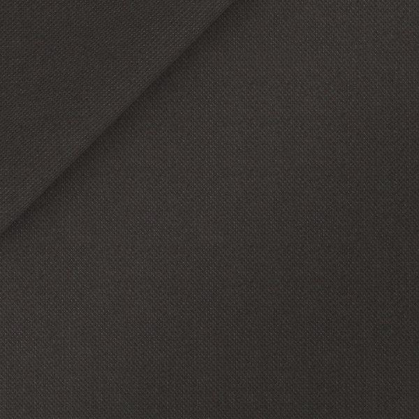 Tuxedo Tallia Delfino Four Seasons Solid Brown
