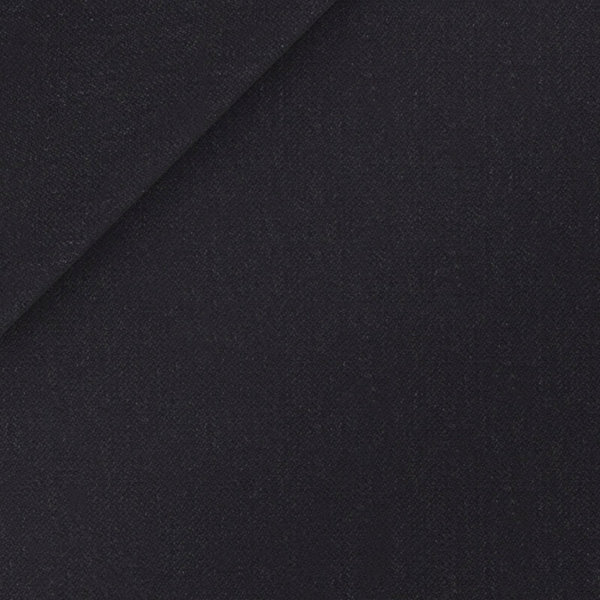 Waistcoat Tallia Delfino Four Seasons Solid Blue