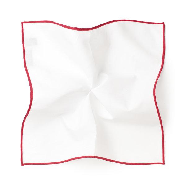 Pocket square Mates