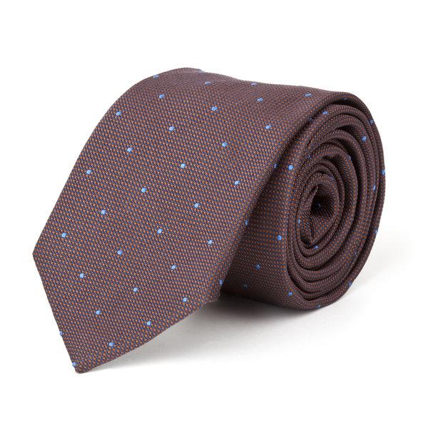 Necktie Canepa