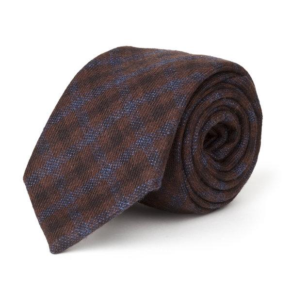 Necktie Reda