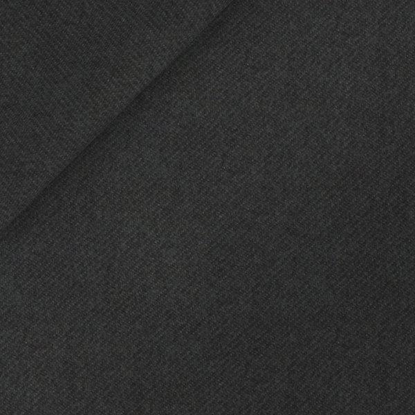 Jacke Tessuti di Sondrio