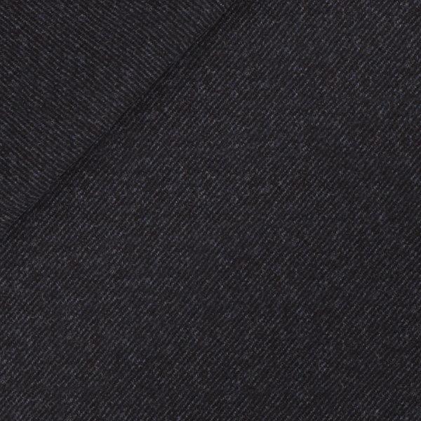 Jacket Tessuti di Sondrio