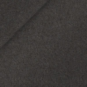 Smoke Grey Suit