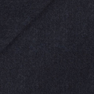 Blazer Azul Marino Mélange