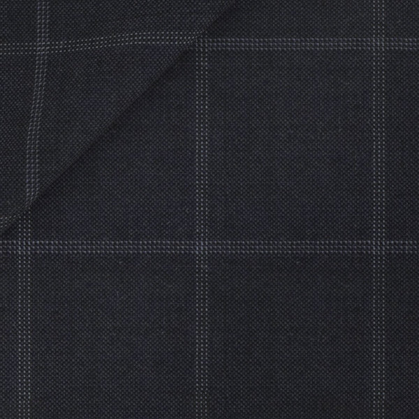Trousers Vitale Barberis Canonico