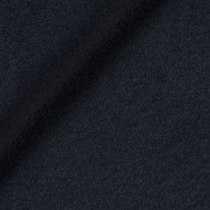 Cappotto Icon Blu Lana