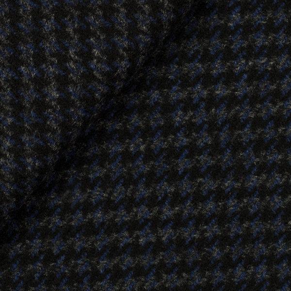 Coat Tallia Delfino