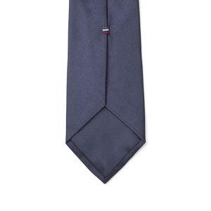 Necktie Ceremony Blue