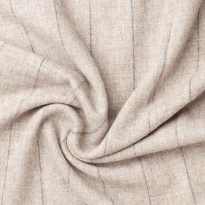 Sciarpa Sabbia Finestrato Cashmere