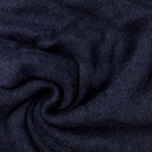 Scarf Tubo Mélange Blue