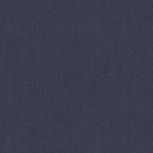 Shirt Graphite Cotton