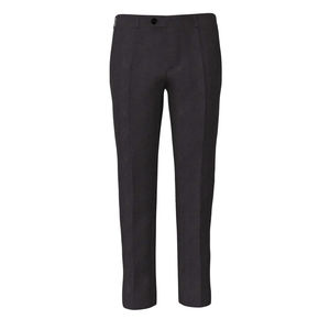 Pants Assoluto Grey Graphite