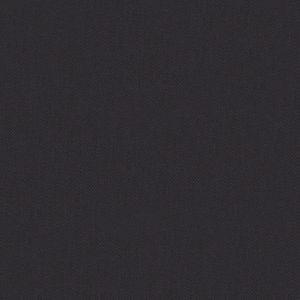 Waistcoat Assoluto Dark Blue