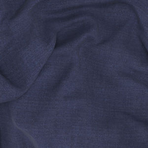 Jacket City Blue