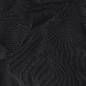 Pants Navy Blue Armaturato