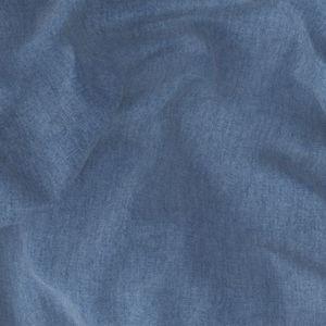 Chemise Denim Bleu Ciel