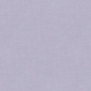 Hemd Lavendelfarben Oxford