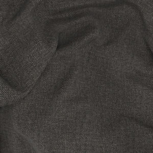 Trousers Charcoal Grey Sharkskin