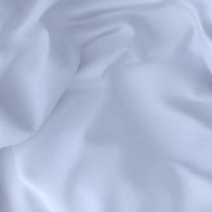 Hemd Superfein Azurblau