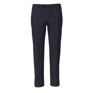 Pantalone Blu Santiago Rigato