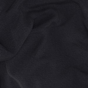Waistcoat Midnight Blue Micro Dots