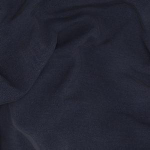 Giacca Super 160's Blu Reale