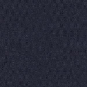 Blazer Super 160's Blu Reale