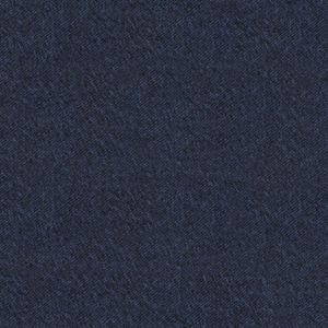 Suit Levante Blue