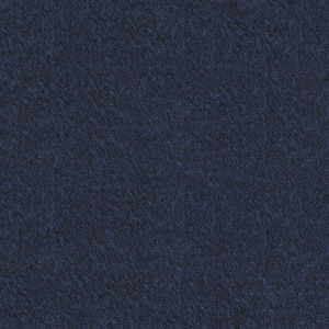 Gilet Blu Levante