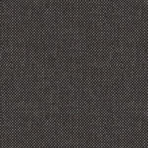 Blazer Grau Pfauenaugenmuster