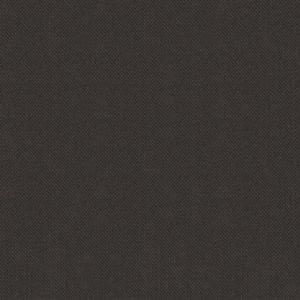 Tuxedo Mahogany Wool Silk