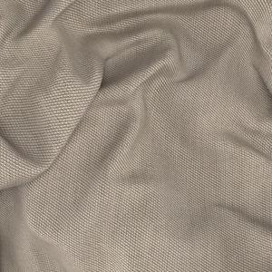 Anzug Ivory Wolle Seide