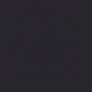 Tuxedo Midnight Blue Wool