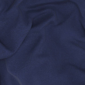 Blazer Super 160's Bleu Marine