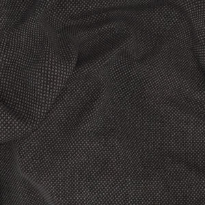 Pantalones Gris Antracita Ojo de Perdiz