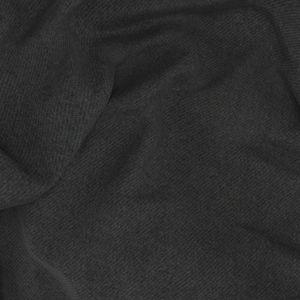 Jacke Denim Grün Baumwolle