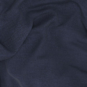 Pantalones Azul Mélange