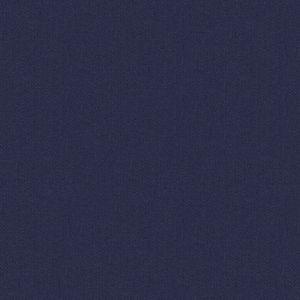 Veste Bleu Cobalt