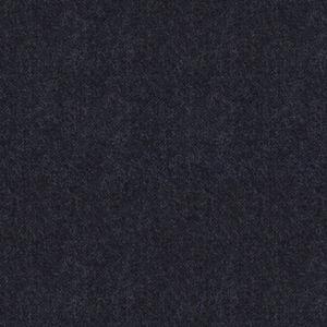 Veste Bleu Navy Mélange