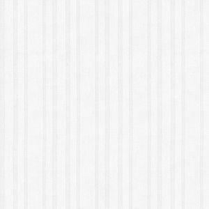 Chemise Cérémonie Blanc Stripe Design